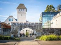 Du học Đức tại trường đại học IUBH