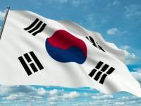 Bạn học được gì từ con người Hàn Quốc