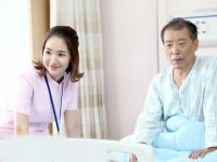 Du học Hàn Quốc ngành điều dưỡng – Ưu điểm và nhược điểm