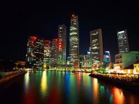 Những điều khiến du học Singapore trở nên độc đáo