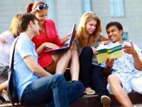Những điều kiện để chuẩn bị hồ sơ du học Úc
