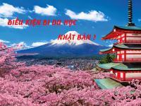 5 vấn đề cần nhớ khi xác định đi du học Nhật Bản