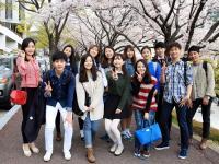 Định cư du học Hàn Quốc cần những điều kiện gì?