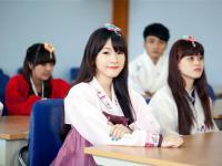 5 điều kiện du học Hàn Quốc giúp bạn thành công