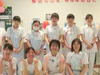 Du học Nhật Bản ngành điều dưỡng có những ràng buộc gì?