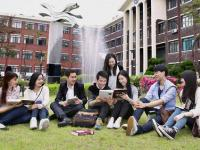 Du học Hàn Quốc - Mục đích và định hướng