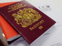 Đổi mới visa du học Newzealand