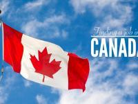 Điều kiện xin định cư sau khi đi du học Canada?