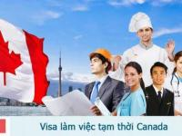 Có thể đổi visa loại đi làm khi tốt nghiệp du học Canada không?