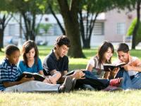 Du học Canada cần gì?