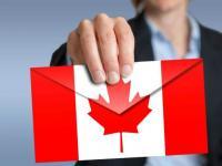Những câu hỏi thường gặp của học sinh đi du học Canada