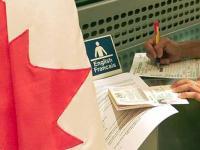 Du học Canada cần những giấy tờ gì?