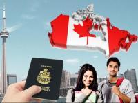 Du học Canada có tốt không?