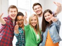Du học Canada học bổng toàn phần