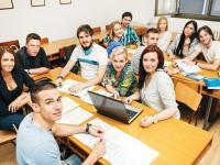 Du học Canada nên học ngành gì?