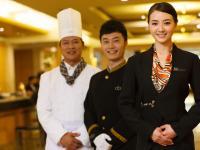 Du học Canada ngành quản lý khách sạn