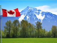 Du học Canada. Tại sao không?