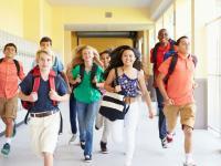 Học sinh lớp 12 có đi du học Canada được không?
