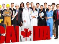 Du học sinh Canada có dễ xin việc hơn thực tập sinh về nước không?