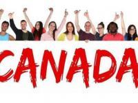 Những điều cần biết về chương trình du học Canada CES năm 2018