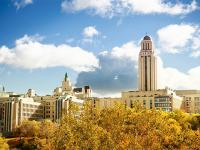 Du học Canada: Top 10 trường đại học chất lượng đào tạo tốt nhất Thế Giới