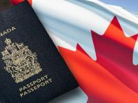 Chạy nước rút đi du học Canada trước khi chương trình Visa CES kết thúc