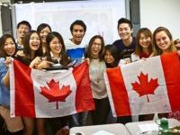 Lý do các bạn nên chọn đi du học Canada là gì?