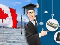 Đi du học Canada tự túc hết khoảng bao nhiêu tiền?