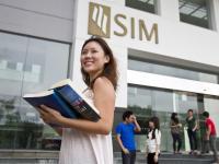 Du học Singapore tại Học viện Marketing Singapore (MIS)