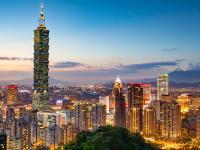 Kinh nghiệm đi du học Đài Loan tự túc