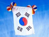 Tại sao chọn du học Hàn Quốc