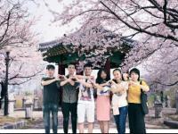 Du học Hàn Quốc cần bao nhiêu tiền?