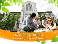Du học Hàn Quốc giá rẻ và những thông tin cần thiết