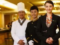 4 lý do nên Du Học Hàn Quốc Ngành Quản Trị Khách Sạn