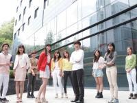 Những ngành hot Du học Hàn Quốc 2017