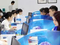 Lý do chọn du học Hàn Quốc ngành truyền thông