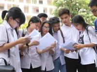 Lộ trình du học Hàn Quốc mới nhất dành cho các bạn tốt nghiệp THPT