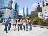 Du học Hàn Quốc uy tín 2020 không lo lừa đảo với 5 Tips