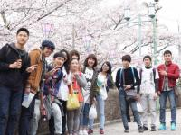 Du học Hàn Quốc vừa học vừa làm nghĩa là gì?