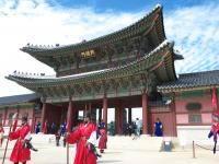 Chi phí du học Hàn quốc giá rẻ