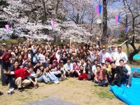 Du học Nhật Bản vừa học vừa làm hết mấy năm?