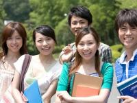 Vì sao nên du học Nhật Bản