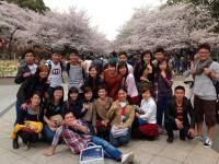 Du học Nhật bản 2017 và những điều cần lưu ý