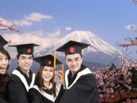 Du học Nhật Bản thành công nhờ có học bổng điều dưỡng CHIBA