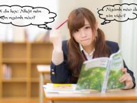 Du học Nhật Bản ngành gì dễ xin việc làm?
