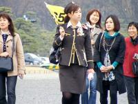 Du học Nhật Bản ngành du lịch - sự lựa chọn sáng suốt của học viên