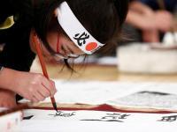 Có nên đi du học Nhật Bản ngành ngôn ngữ Nhật