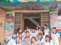 Top 5 trung tâm tư vấn du học nhật bản tại Nghệ An uy tín