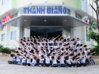 Trung tâm tư vấn du học Nhật Bản Thanh Giang đã có cơ sở tại Bắc Ninh chưa?
