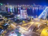 Du học Nhật Bản tại Đà Nẵng – Công ty nào uy tín 2020?
